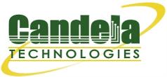 Candela Technologies